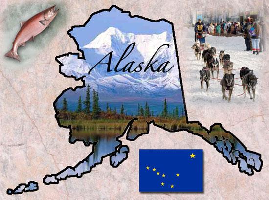 5177462_AlaskaMap2 (550x409, 71Kb)