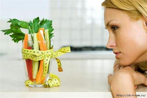 как правильно похудеть, можно ли похудеть самой, что делать что бы похудеть, как похудеть без вреда для здоровья,