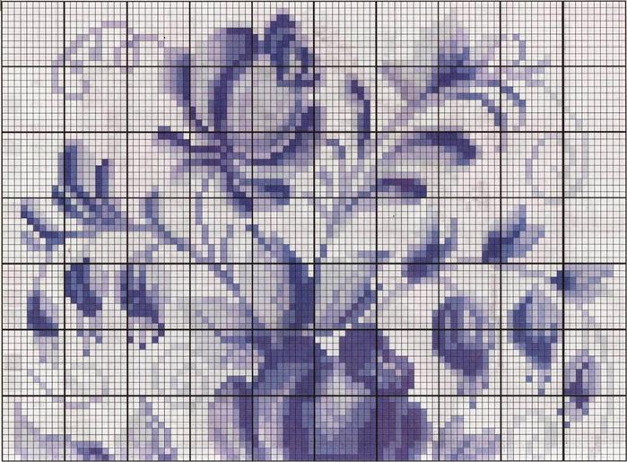 s32782.jpg (700x515, 432Kb)