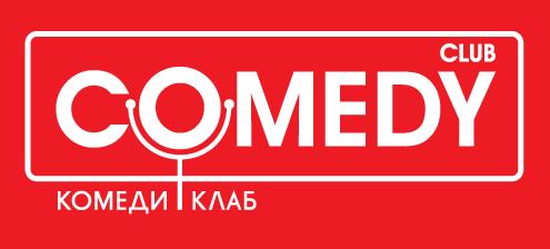 Comedyclub (495x224, 6Kb)