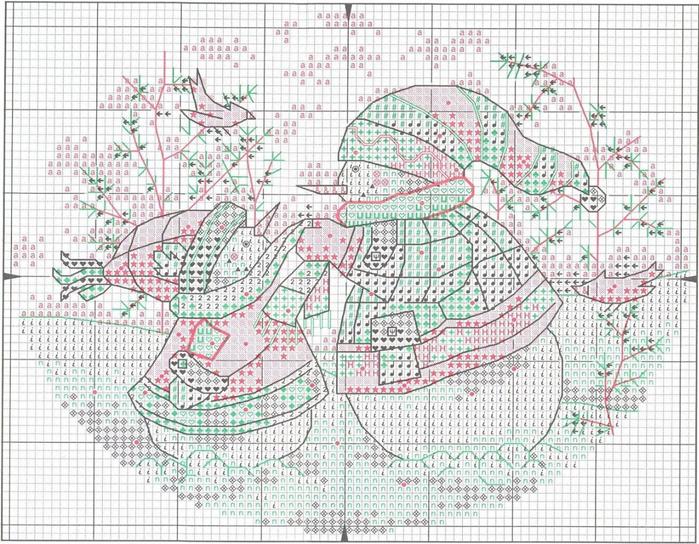 C3Av8d8LfgM (700x544, 482Kb)