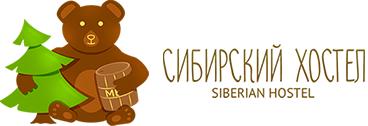 Logo (368x126, 37Kb)