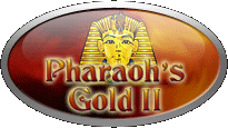 pharaons-gold-21 (205x115, 12Kb)