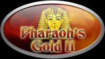 pharaons-gold-21 (205x115, 12Kb)