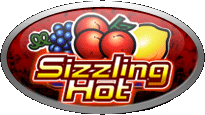 sizzling-hot1 (205x115, 12Kb)