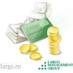 bankovskie-scheta (150x150, 16Kb)