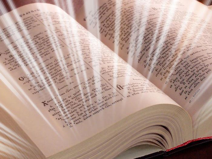 bible (700x525, 170Kb)