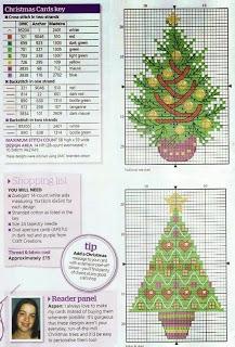 елки вышивка02 (217x320, 89Kb)