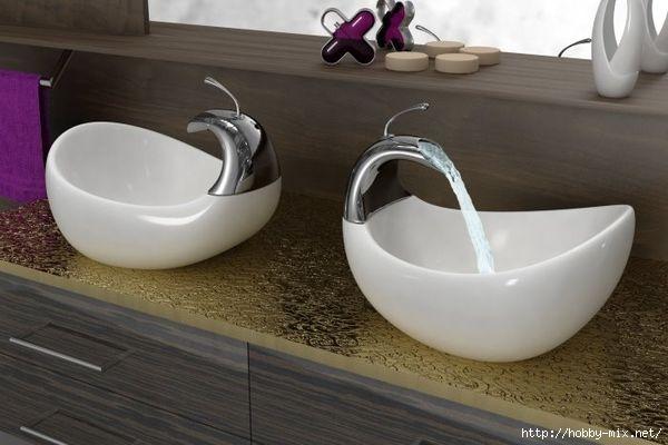 spectacular-sinks-5a (600x400, 105Kb)