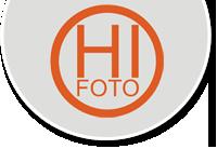 4239794_logo_1 (200x138, 17Kb)