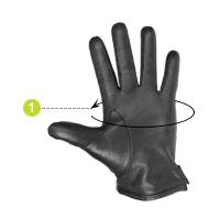 перчатки1 (200x189, 15Kb)
