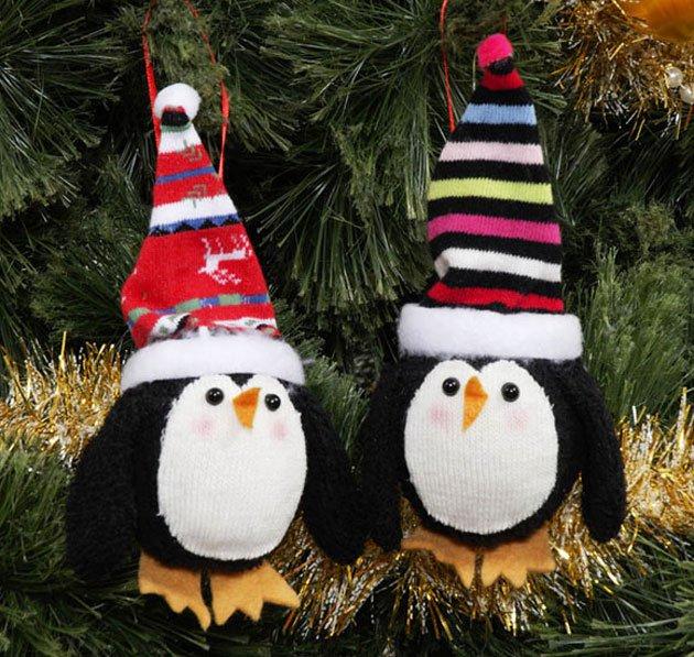 adorable-diy-penguin-orname (630x597, 388Kb)