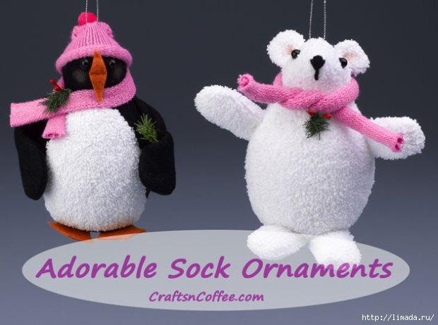 diy-sock-ornaments (620x461, 110Kb)