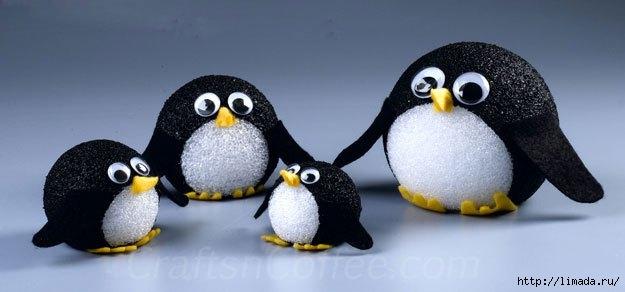 mr-poppers-penguin-family (625x292, 82Kb)