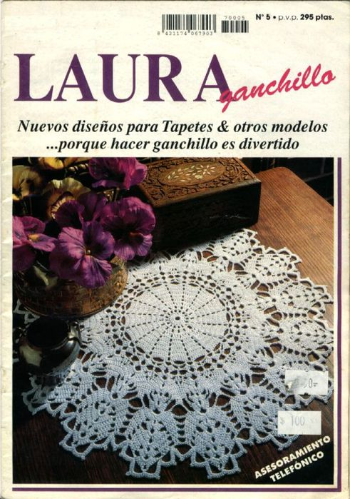 4880208_Capa_Revista_Laura_Ganchillo_n_05 (491x700, 89Kb)