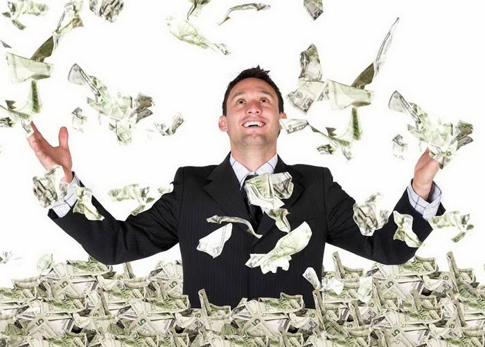 retire-a-millionaire (700x502, 288Kb)