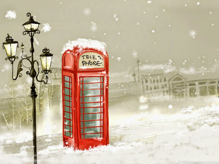 phone_booth_winter (700x525, 319Kb)