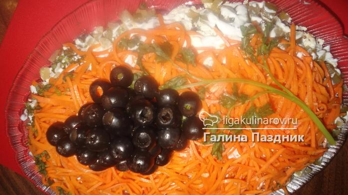 teplyy-salat-s-maslinami-2142000 (700x393, 141Kb)