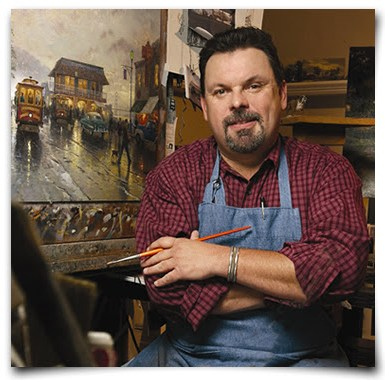 thomas-kinkade (385x380, 43Kb)