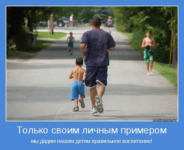 0_121138_b8940519_orig (644x523, 40Kb)