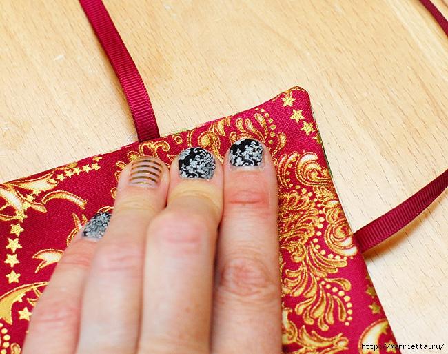 Шитье текстильной корзинки для конфет (12) (650x513, 289Kb)