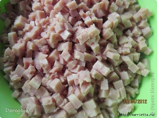 Сказочный блинный салат ПЕНЕК (10) (520x390, 134Kb)