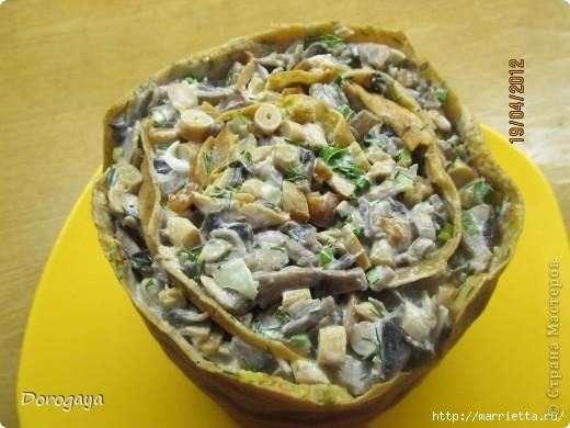 Сказочный блинный салат ПЕНЕК (20) (520x390, 132Kb)