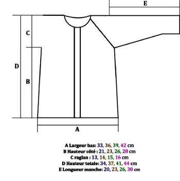 й5 (350x353, 34Kb)