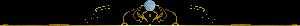 0_45e69_42b9a34e_M (300x26, 11Kb)