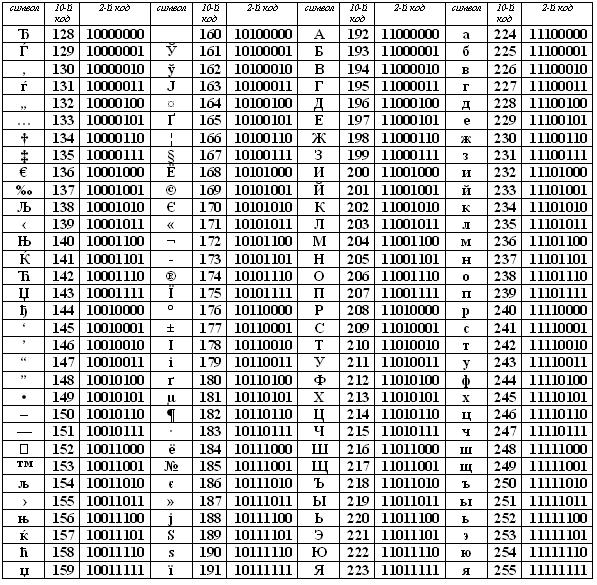 114324_html_m53697368 (597x585, 16Kb)