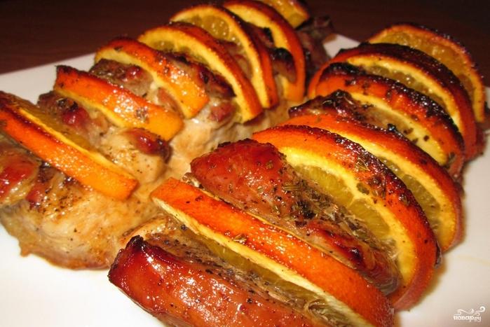 Горячие блюда на Новый Год/5281519_myaso_s_apelsinami_v_duhovke139851 (700x467, 270Kb)