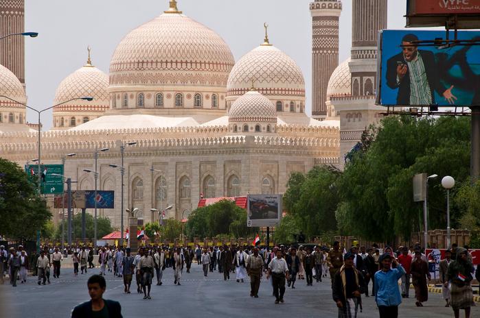 Ali-Abdullah-Saleh-Camii-Yemen (700x464, 457Kb)