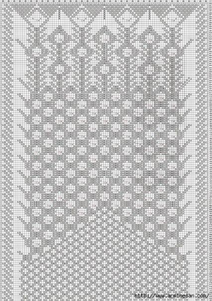 r5WIWp4BdCg (426x604, 291Kb)
