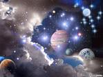 Превью 3d_space_73 (700x525, 431Kb)