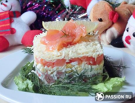 salat-s-krasnoy-ryboy_0 (460x350, 162Kb)