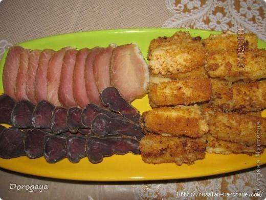 БАЛЫК. Вяленое мясо в домашних условиях (3) (520x390, 153Kb)