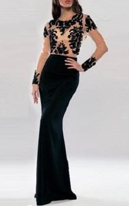 модное платье3 (188x300, 33Kb)