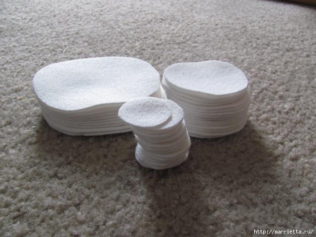 Декоративные подушки из фетра и войлока (5) (640x480, 191Kb)