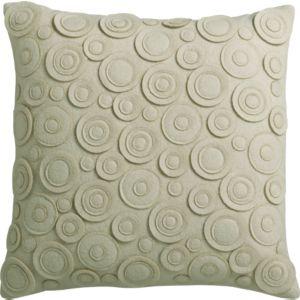 Декоративные подушки из фетра и войлока (36) (300x300, 53Kb)