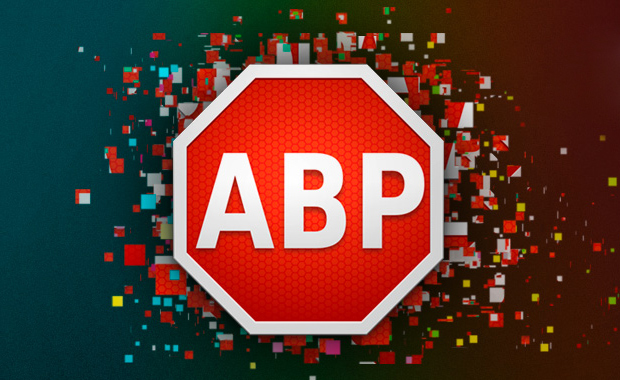 3185107_antireklamnik__AdBlock (620x380, 171Kb)