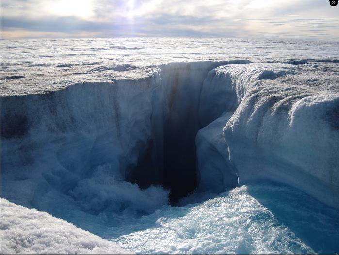 ледник фото 2 (700x526, 516Kb)