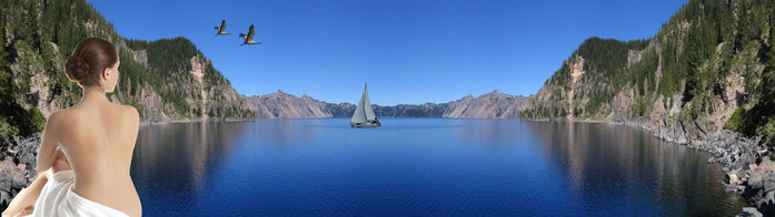 Горное-озеро2 (700x196, 38Kb)
