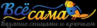 logo (340x100, 14Kb)