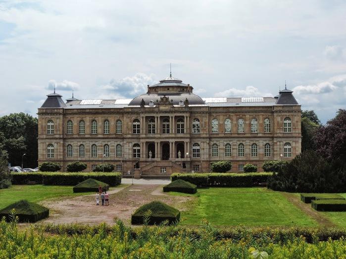 Herzogliche Museum GothaDSCN1139 (700x524, 127Kb)