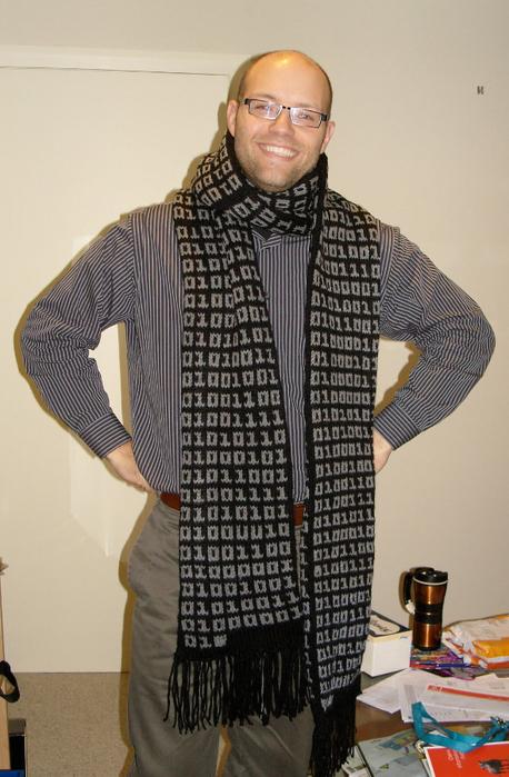 binary-scarf-i5 (458x700, 335Kb)