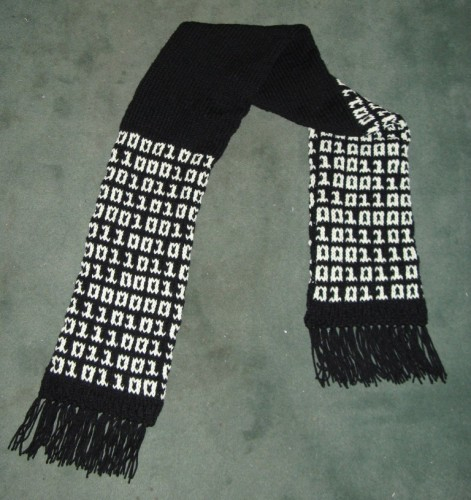 binary_hand_knit_scarf_-_to_order_-_define_what_you_want_it_to_say_16502244 (471x500, 178Kb)
