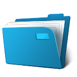 138615206917_folder (150x150, 16Kb)