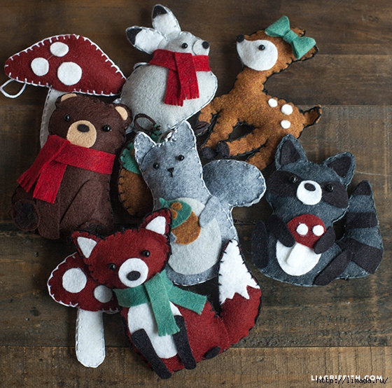Christmas_Felties_DIY (560x554, 304Kb)