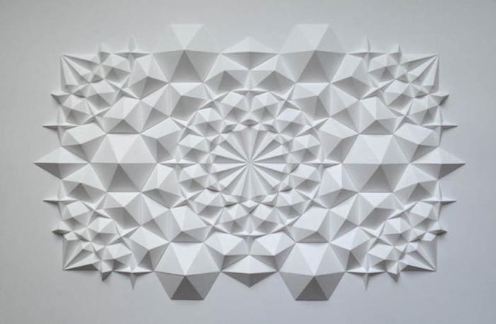 Stunning-Paper-Art-by-Matt-Shlian-2 (700x458, 60Kb)