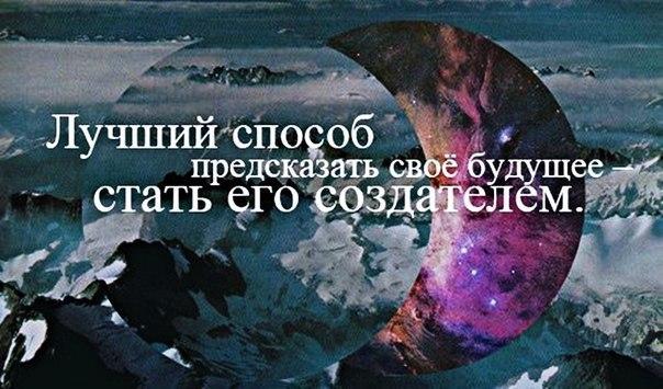 1cba3931a334 (604x355, 65Kb)